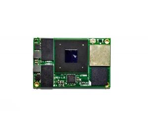 MircroSoM i4P Rev 1.5 top