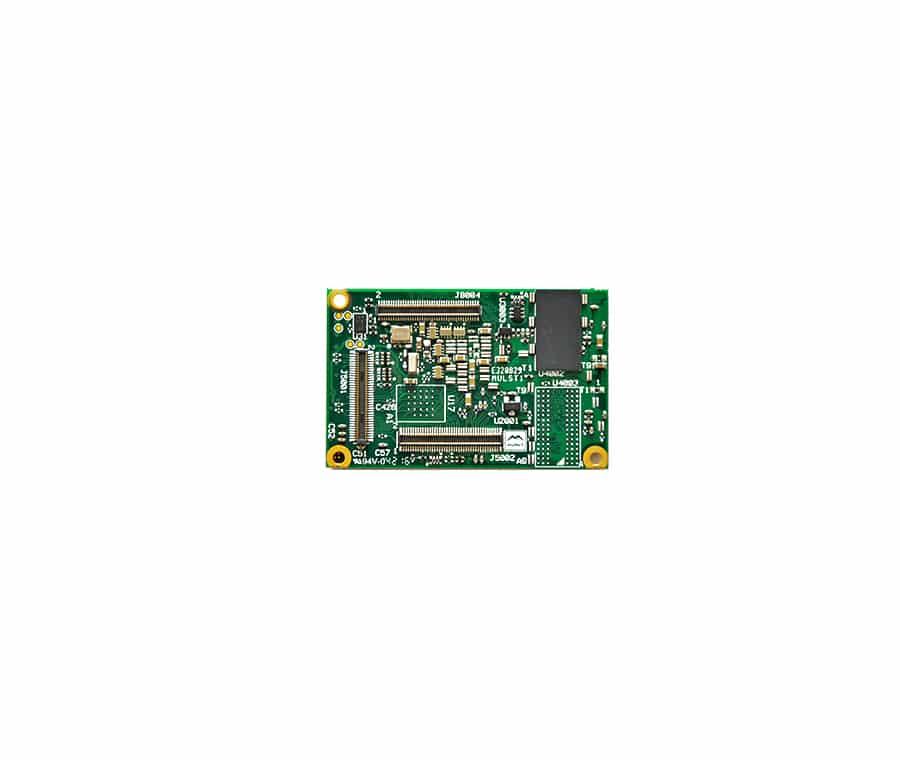 SRMX6SOWT1D512E008V15C0 - i MX6 Solo | SolidRun