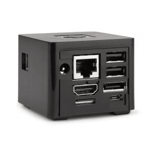 cubox-i-02