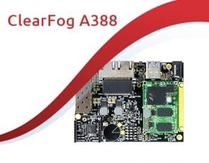clearfog A388