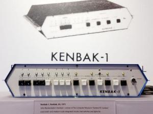 Kenbak1
