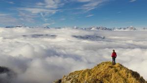 cloud fog edge blog cover