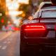 Autonomus cars blog cover