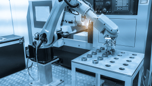 Industry 4.0 blog cover