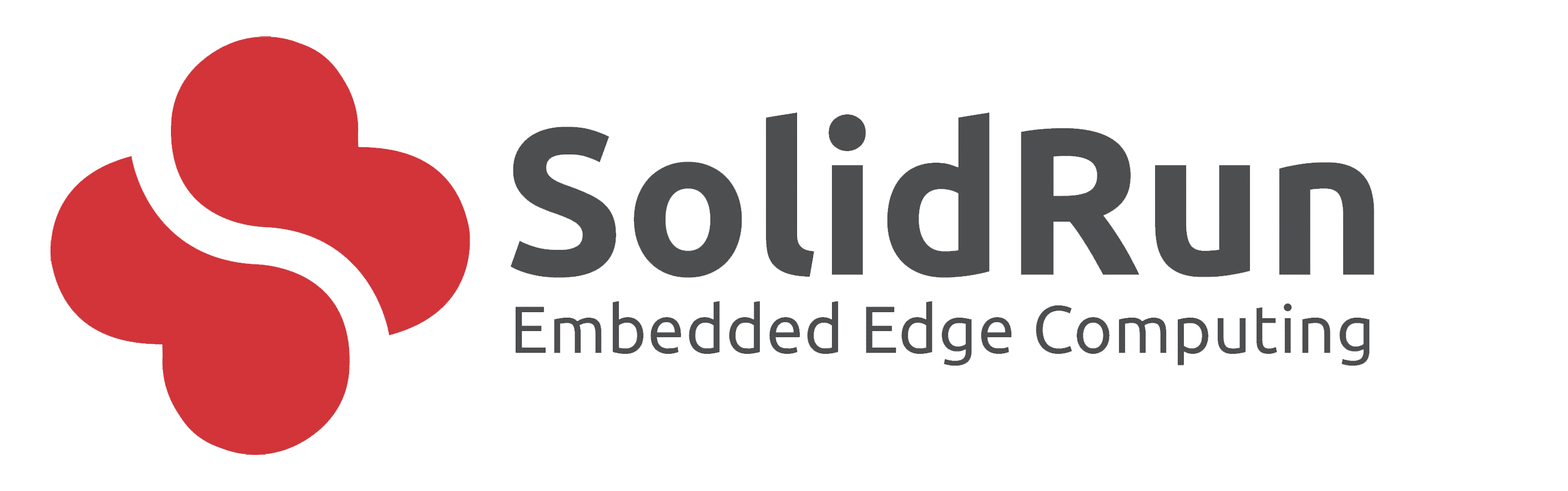 SolidRun | Powerful Embedded Edge Computing Solutions