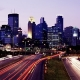 solutions smart city