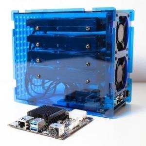 helios4 board and case 5d52eab3 599a 419e 8075 965c52877945 1024x1024@2x e1545823728670