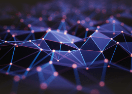 Artificial inteligence blog cover