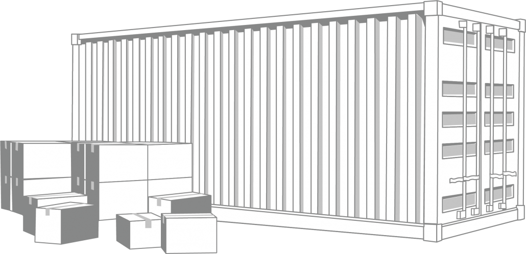 cargo 01