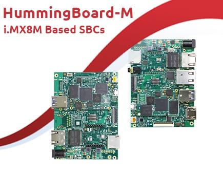 Solidrun Microprocessor SOM