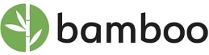 Bamboo logo fcf0dc3254ba5962f184c48fb2c19524