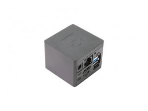 CuBox pulse 1