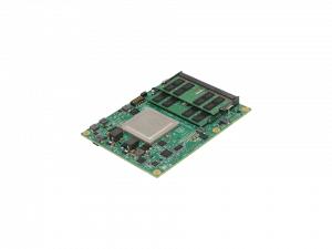 LX2160A COM