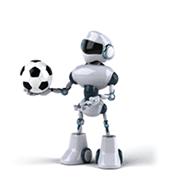 i.MX8 plus robot2