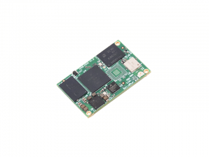 i.MX8M mini SOM 1