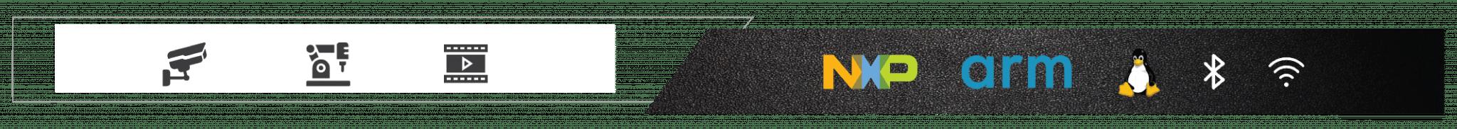 nxp netwoking logo bar no AI 01