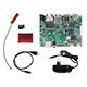 i.MX8 Plus starter kit