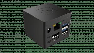 cubox.0005