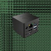cubox.500X500