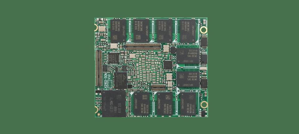SOM LX2162A back slider 1